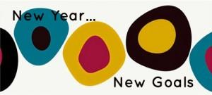 new year, new blog