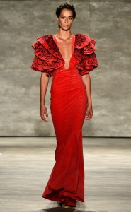 rs_634x1024-140904114136-634.Supima-Best-Of-NY-Fashion-Week.jl.093014