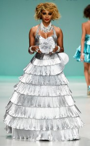 rs_634x1024-140911021318-634.Silver-Wedding-Gown-NYFW-Best-Looks-Betsey-Johnson.jl.091014
