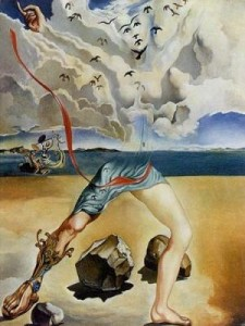 salvador_dali_untitled_1942_art_print