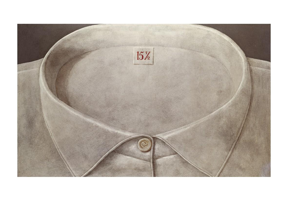 Girocollo 15 1-2, 1966