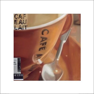 Café 2006