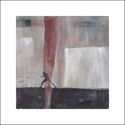 Fraction, 2006