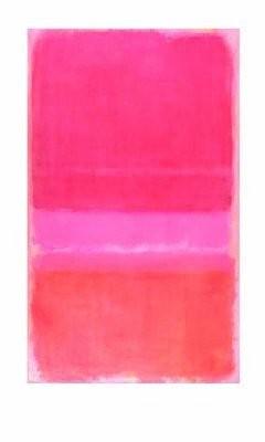 N° 37 (red), 1956