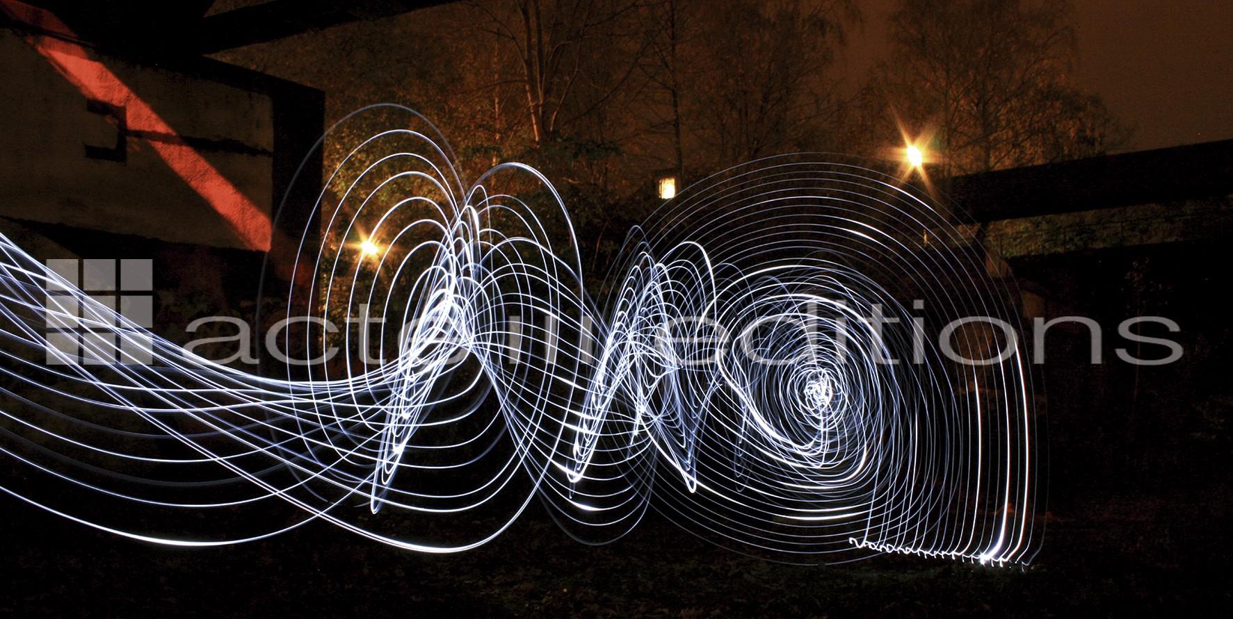 Night moves, 2012