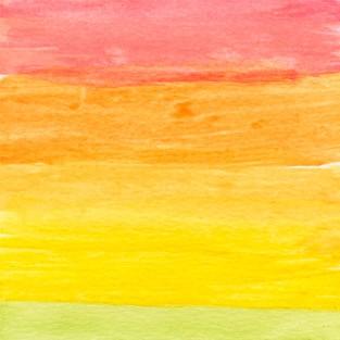 Watercolor 4, 2011