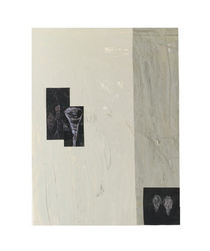Untitled, 2002 (Set of 2)