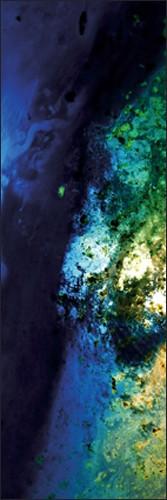 KQ4B 2533(colonne 2-3), 2008