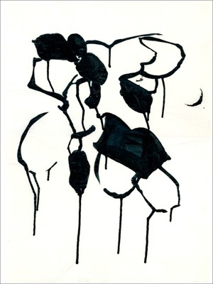 Fleur, 2007