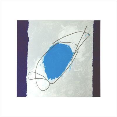 Blu 70, 2001