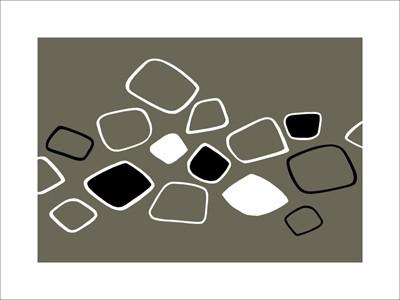 Composition, 2007