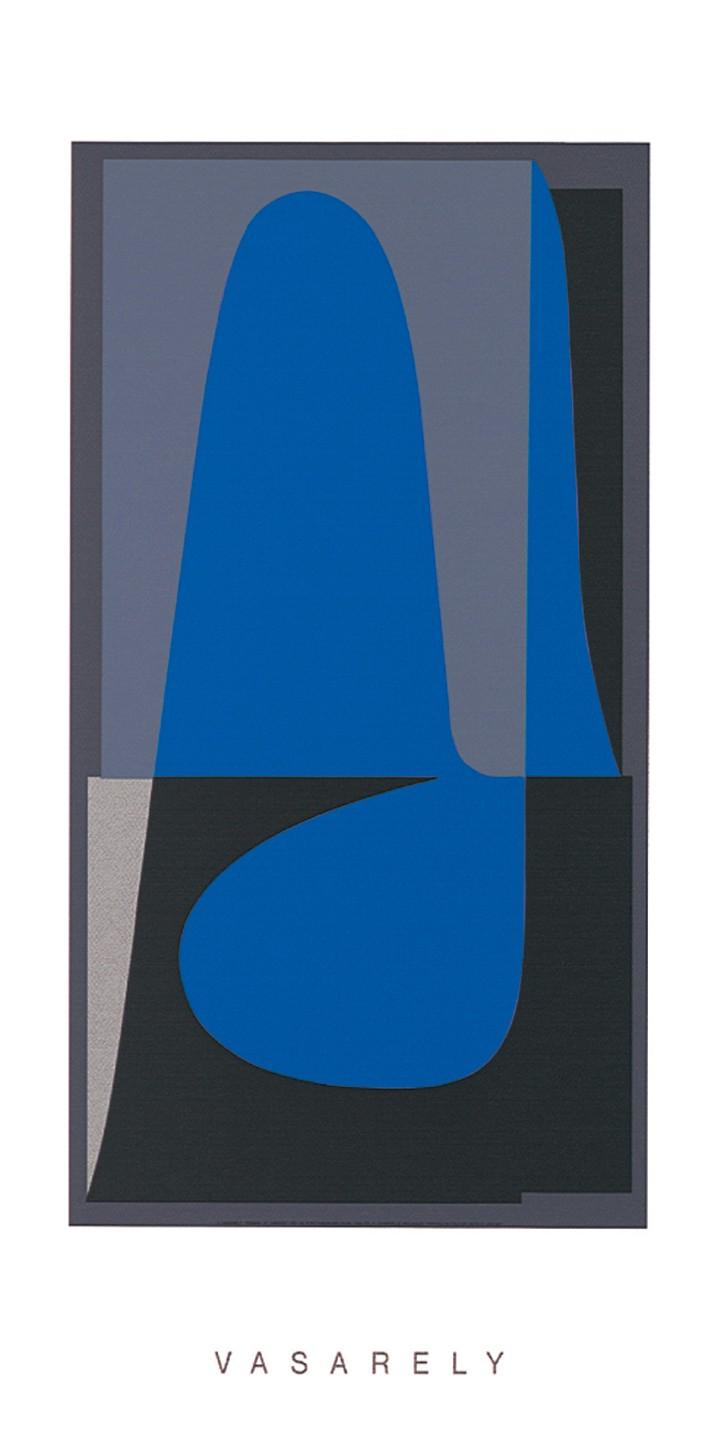 Donan 2, 1957-58