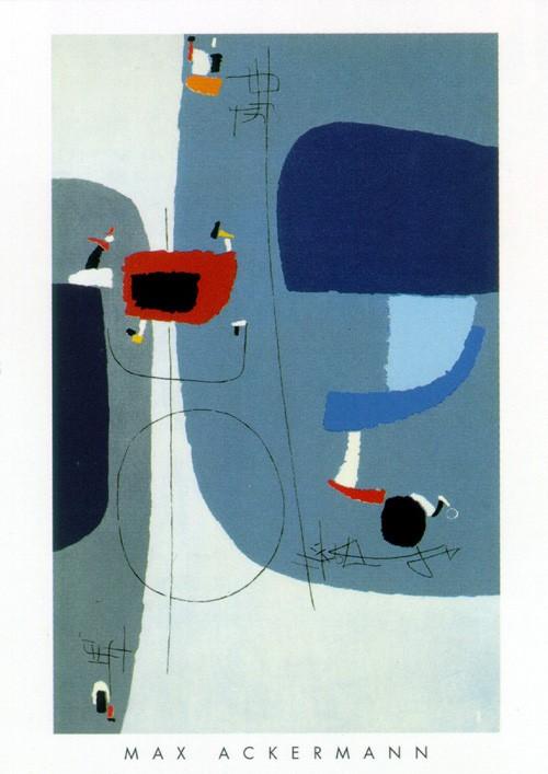 Ohne Ttel, 1956