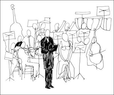 Concertino, 2009