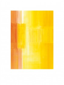 Untitled (yellow), 2003