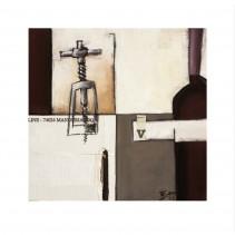 Untitled, 2003