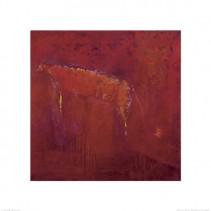 Untitled II, 2006