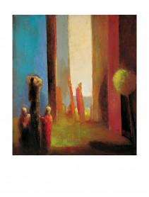 Weerzien, 1998