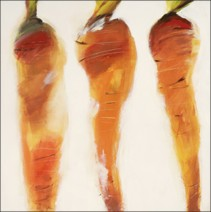 Carottes, 2006
