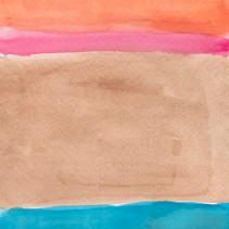 Watercolor 1, 2011