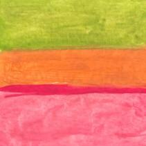 Watercolor 3, 2011