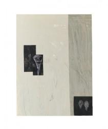 Untitled, 2002 (Set of 2)