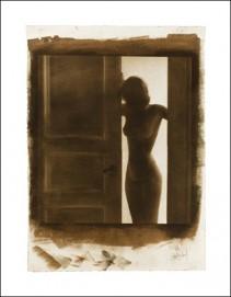 Door, 2007