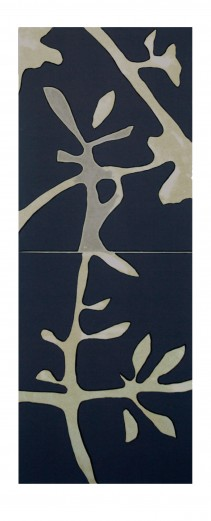 Ombres II, 2005