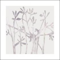 Untitled, 2006 (white)