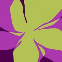 Flowers, 2007