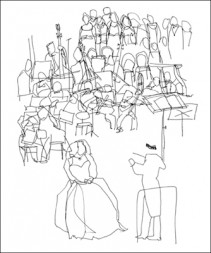 Orchestre, 2009