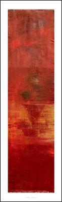 Les Quatre Vents 4-4, 2006
