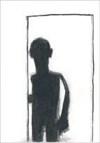 Drempel, 2003