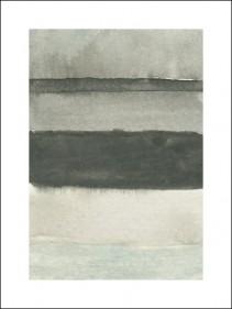 Watercolor 7, 2011
