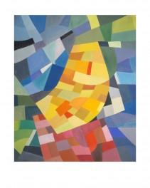 Composition, 1930
