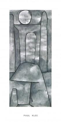 Ein Tor, 1939