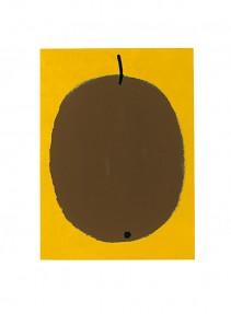 Fruit negre 1934