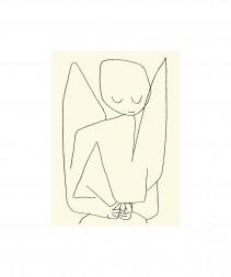 Vergesslicher Engel, 1939