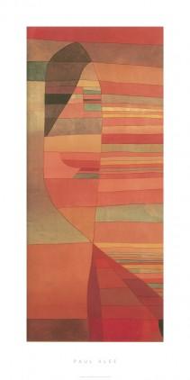 Orpheus, 1929.257