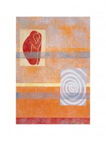 Untitled I, 2004