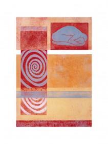 Untitled II, 2004