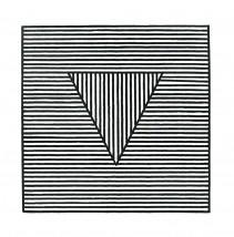 Triangle, 1980