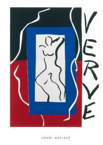 Verve, 1937