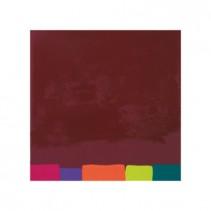 Untitled II (purple), 2005