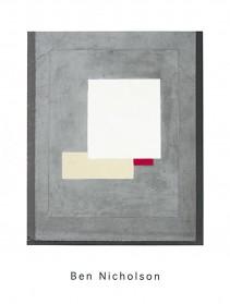 Composition, 1935-38