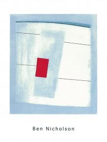 Cyclades, 1957