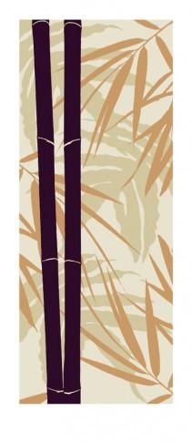 Bambous, 2006