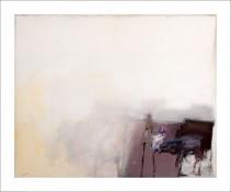 Monstre Solitaire, 2005