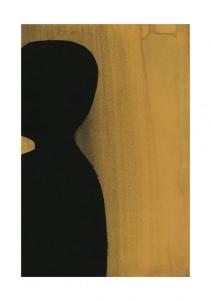 Torso, 2010