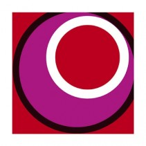Circles And Colors, 2013